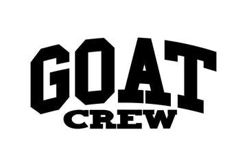 Goat Crew